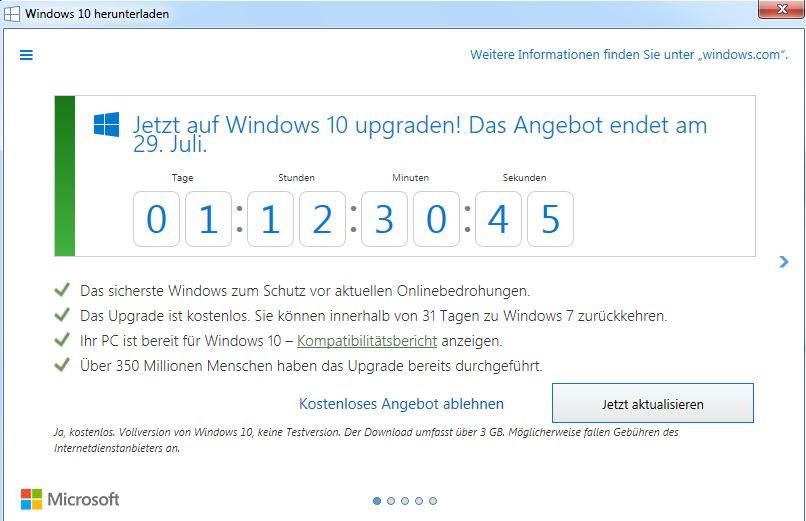 Windows10-Upgrade-Countdown-Datenverlust-vorbeugen-Tipps-vom-Datenretter