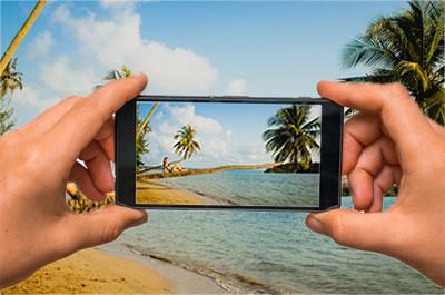 Urlaubs-Foto-Daten-weg-Datenrettung-Bindig_Media