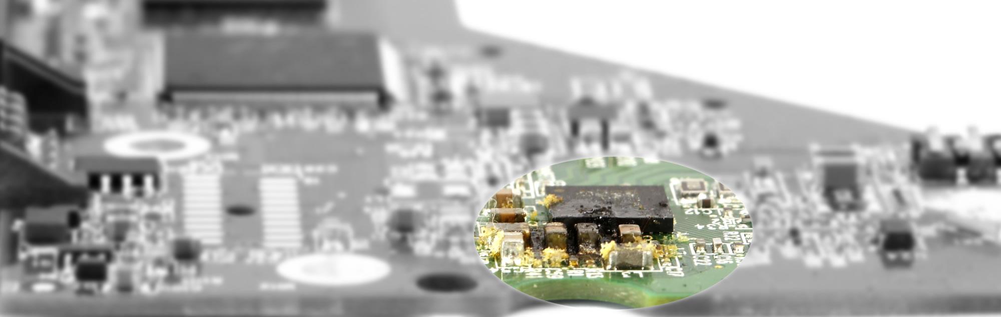 datenrettung-festplatte-elektronik-defekt-elektronikschaden-festplattenelektronik-bindig-media