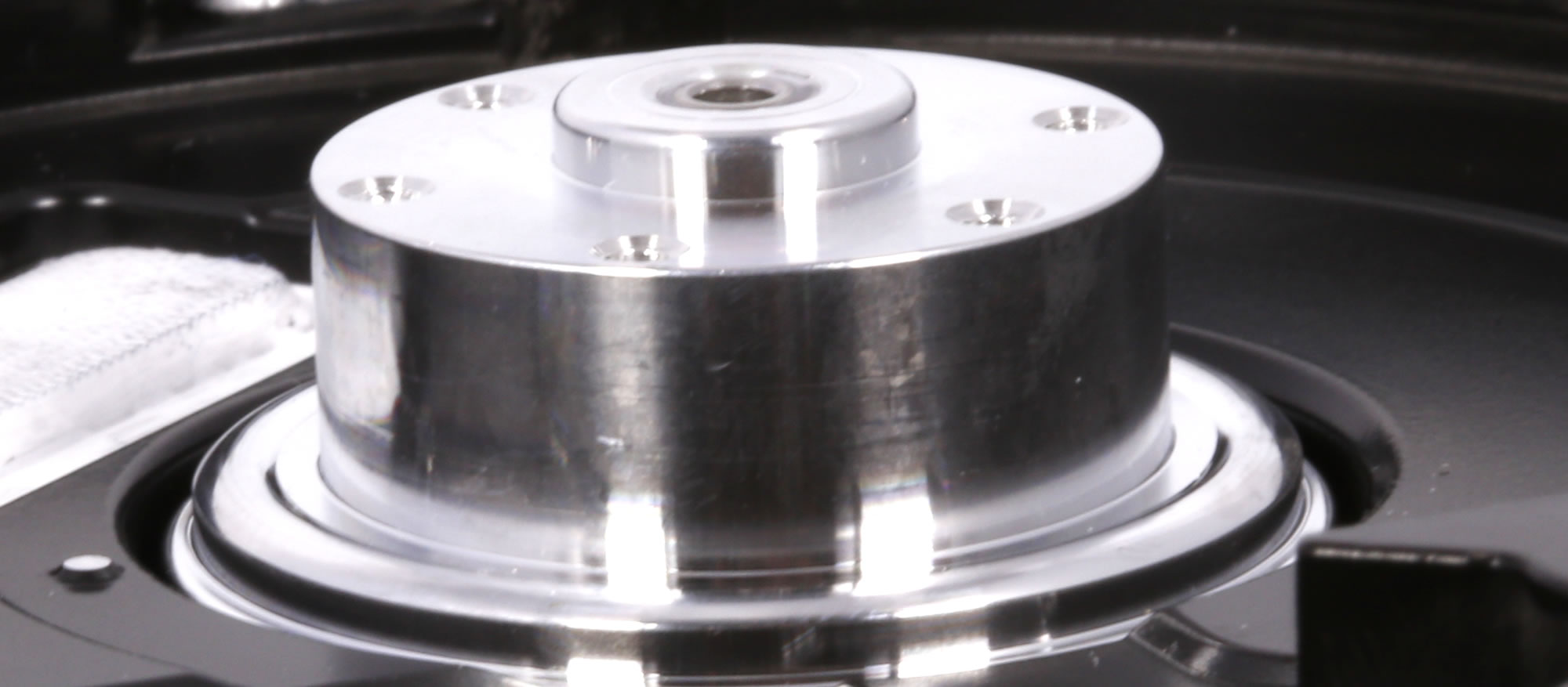 festplatten-datenrettung-festplattenmotor-reparatur-bindig-media
